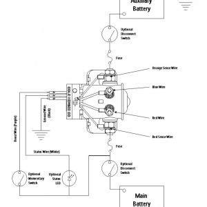 jayco trailer wiring diagram free wiring diagram