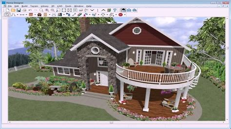 smartdraw house design software download free description youtube