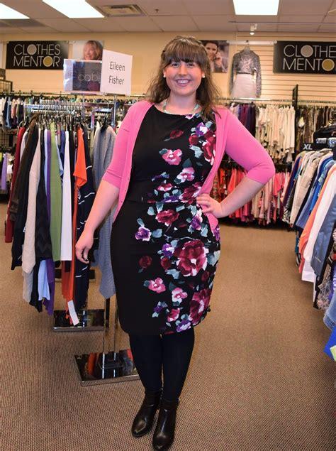 dress 50 overweight 2020 size women fashion
