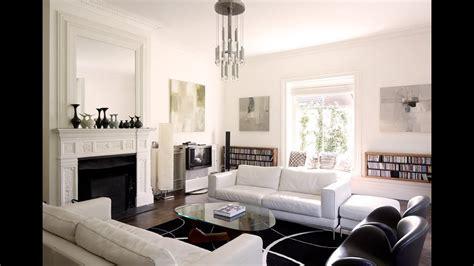classic interior design beautiful interior design south west