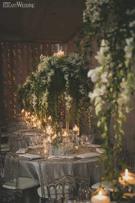 whimsical romantic garden wedding romantic wedding decor garden