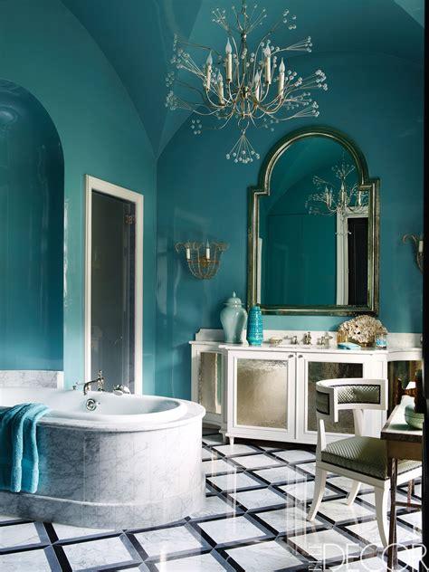 20 bathroom mirror design ideas bathroom vanity mirrors