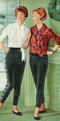 anos 50 pinterest 1950s fashion women 1950s fashion