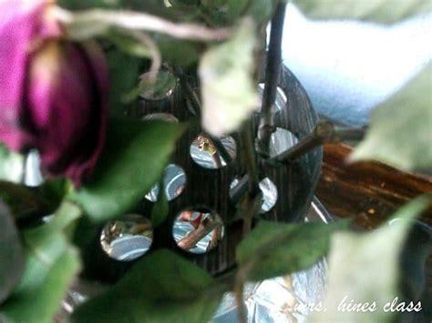 diy flower preservative fresh flowers diy flowers flowers