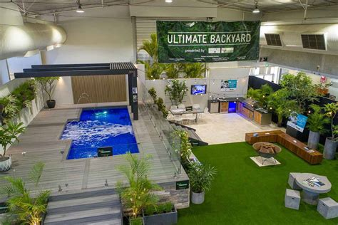 ultimate backyard landscaping landscape design company landscapes wa