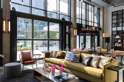 Hotels For Washington Dc.html
