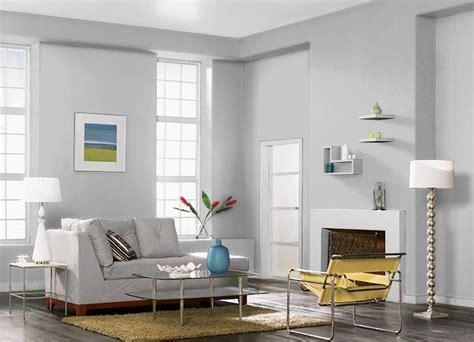 56 images paint colors pinterest pewter paint colors