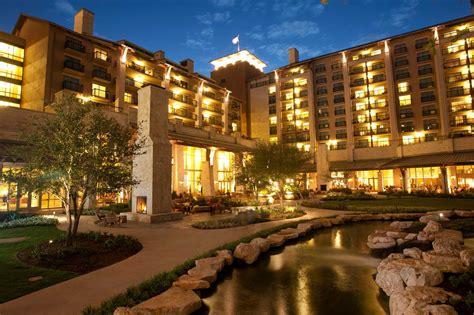 hotels boomed decade austin dallas gaining ground san