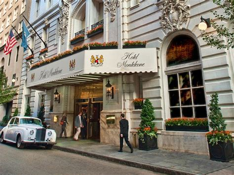 New Orleans La Hotels.html