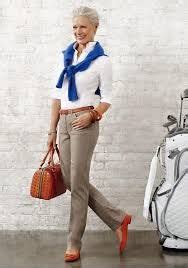 change sweater drape scarf image classic style outfits