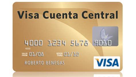 tarjeta de credito validas introducci 243 pci dss