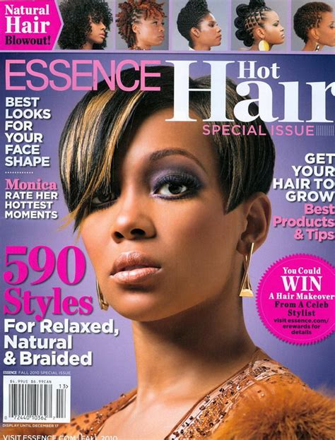 hairstyle magazines women hairstyle black women