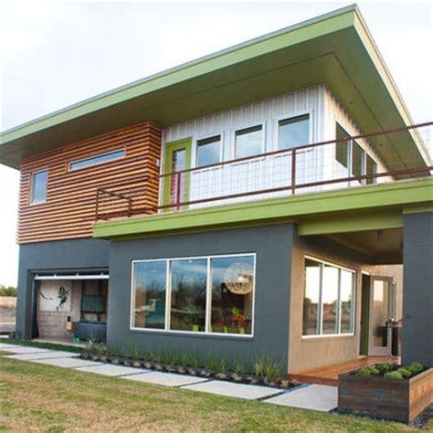 20 home exterior colors images pinterest