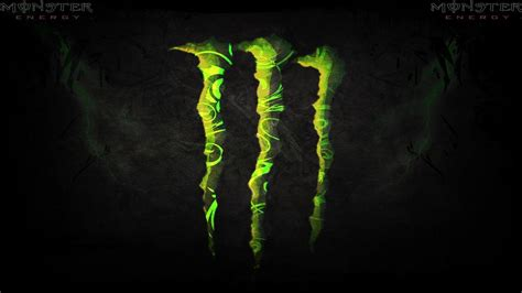 cool monster energy wallpapers wallpaper cave