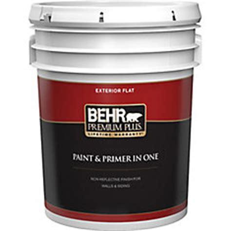 shop exterior paints coatings homedepot home depot canada