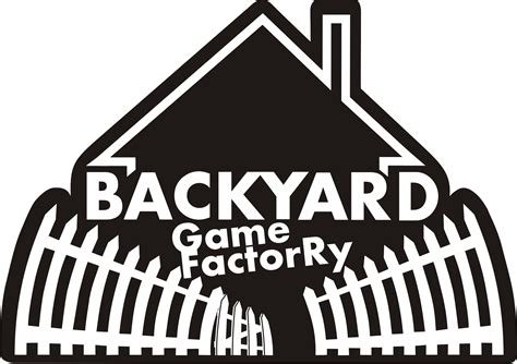 games2win acquires backyard game factorry games2win media