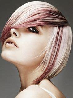 55 foils images hair styles hair beauty cat