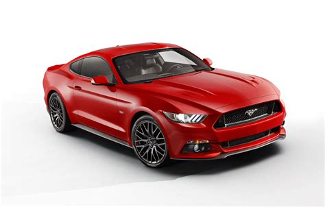 2015 ford mustang gt price wallpaper video specs