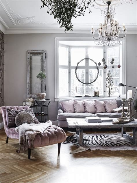 art living room light grey lavender home harmony