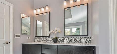 mirror decorating ideas home interior decorative
