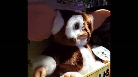 gizmo song gremlins youtube
