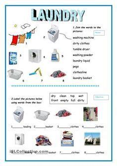 image result free printable life skills worksheets