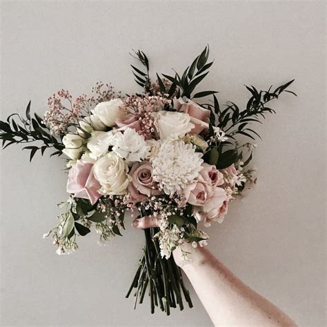 perth wa wedding floristry wedding florist bridal bouquet