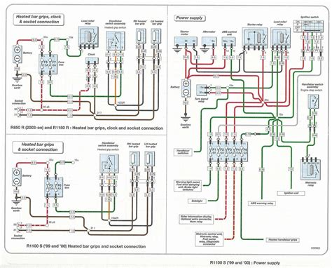 E46 Ignition Switch Wiring Diagram.html