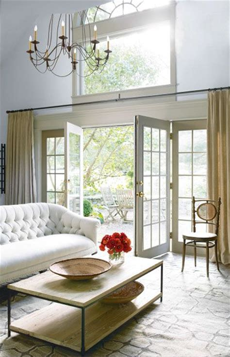 17 images living room color sles pinterest accent