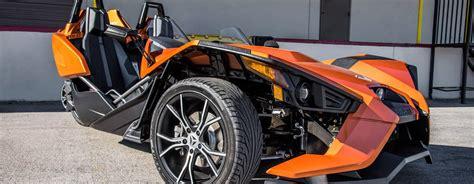 las vegas sports exotic car rental ferrari lamborghini