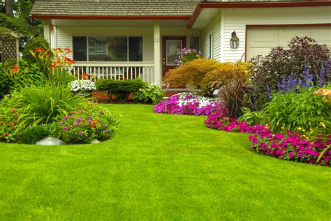 backyard gardens wallpapers top free backyard gardens backgrounds
