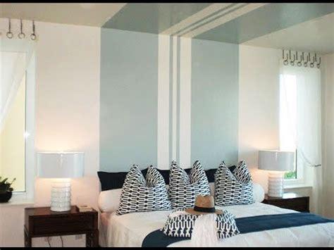 top 40 master bedroom color ideas tour 2018