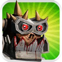 backyard monsters unleashed frostclick free downloads online