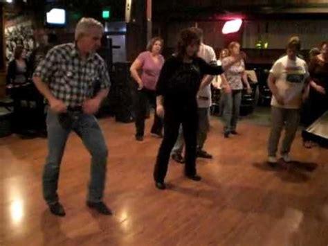 line dancing tutorials playlist line dances line dance