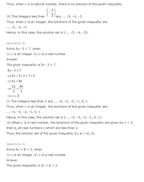 permutations combinations worksheet answer key briefencounters