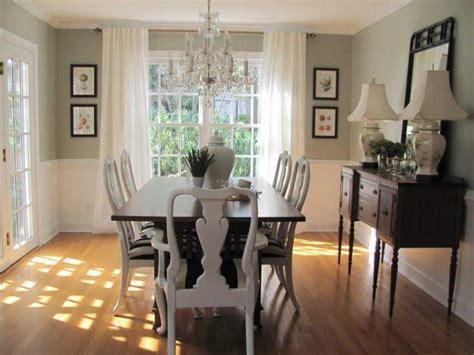 20 beautiful dining room chandeliers