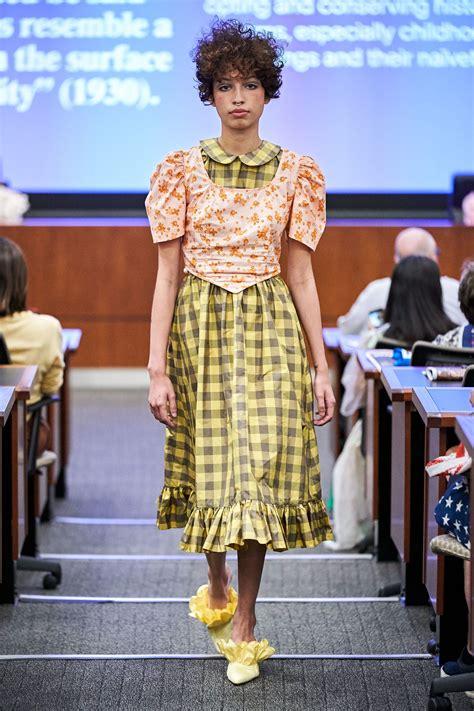 collars croakies popular trends fashion month 2020 fashion