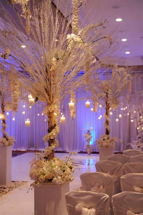 winter wonderland wedding boda invierno boda de las