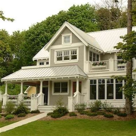 exterior paint colors sell home shorewest latest news