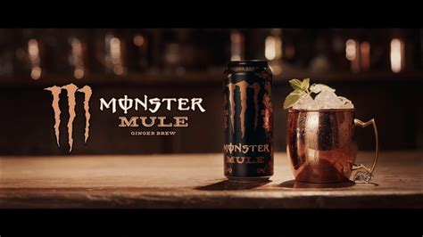 introducing monster mule youtube