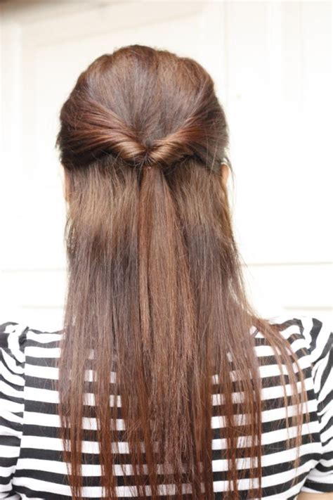 35 cool hairstyles girls check today slodive