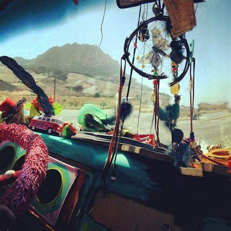 hippie car hippie car boho car accessories car