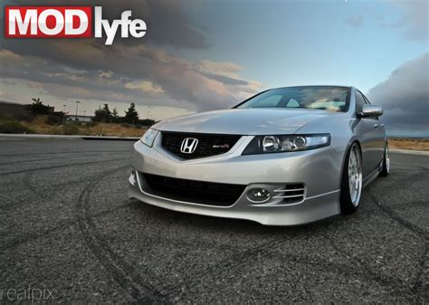 acura tsx bbs lm 18x8 0