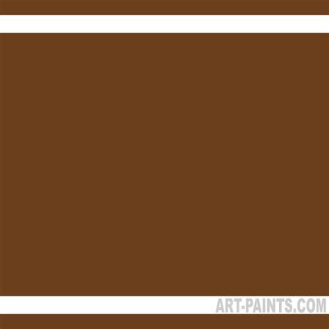 Paint Color Hazelnut.html
