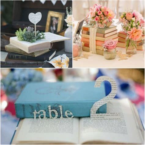 turning books vintage book bundles tea öytäkoristeet äihin