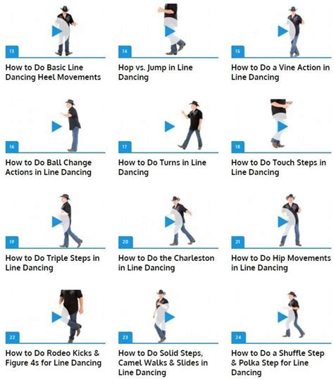 line dance apk download free entertainment app android