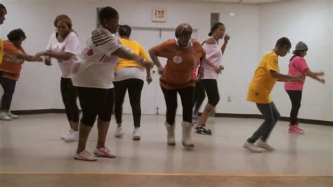 teach wobble cupid wobble line dance instructions youtube