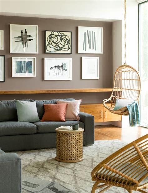 living room color ideas inspiration 2019 inspiring living