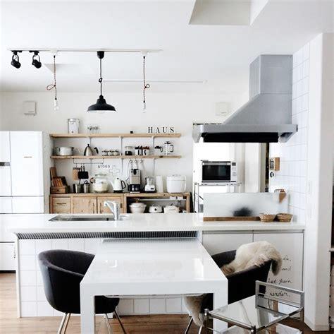 マネしたいアイデア満載 おしゃれで使いやすいキッチン 実例20 kitchen design home decor interior