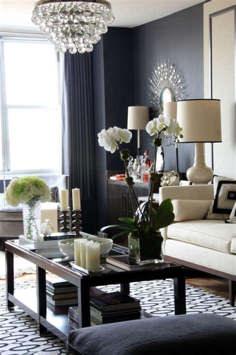 dark gray living room pretty love dark grey